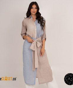 vestido-gisella-theclosetco