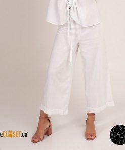 pantalon-culotte-theclosetco