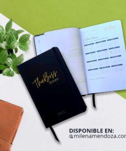agenda-the-boss-diary